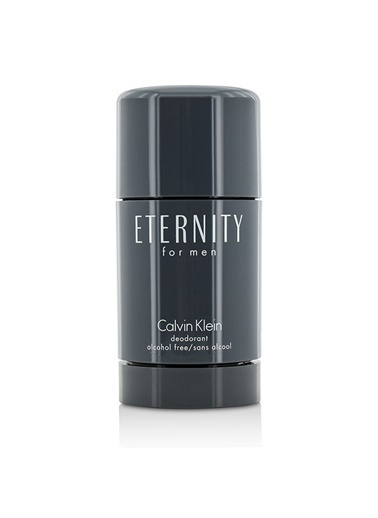 Calvin Klein Eternity Erkek Stick 75 Gr Renksiz